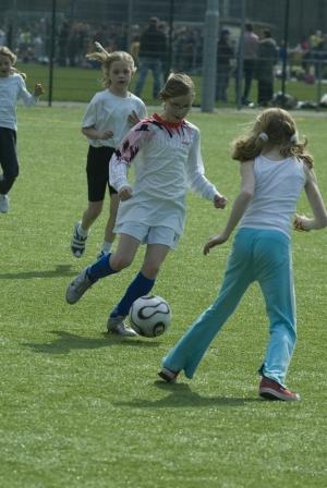 schoolvoetbal4.jpg