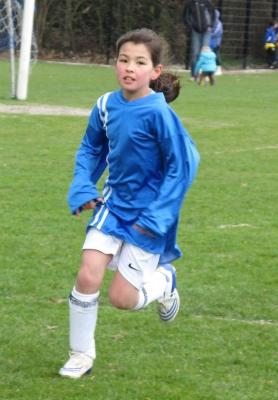 schoolvoetbal6.jpg