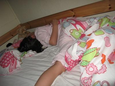 slaap1.jpg