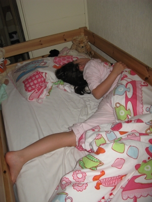 slaap2.jpg