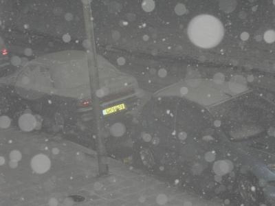sneeuw6.jpg