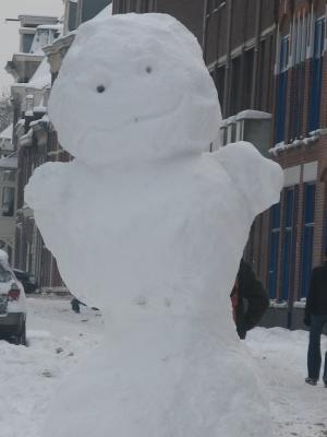 sneeuwman.jpg