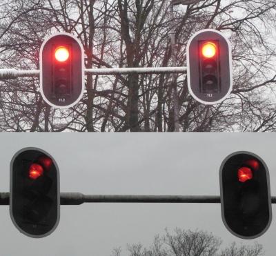 stoplicht23.jpg