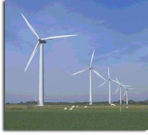 windmolen1.jpg