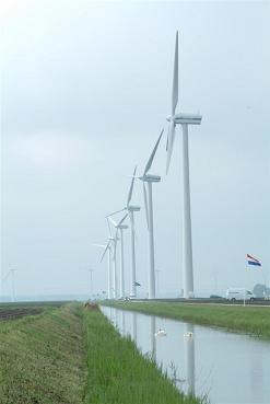 windmolen2.jpg