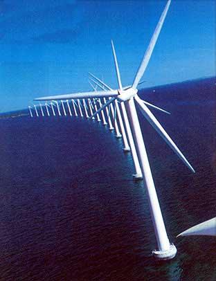 windmolen3.jpg