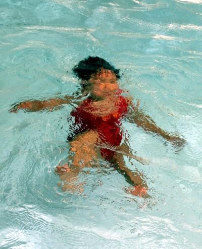 zwemles1.jpg