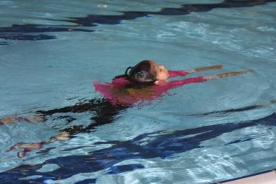 zwemles4.jpg
