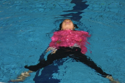 zwemles5.jpg