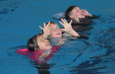 zwemles6.jpg